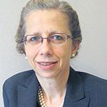 نائبة رئيس البنك الدولي: هناك حاجة لـ«ثورة اقتصادية» مع الثورات السياسية