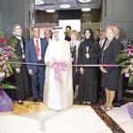 «صحة»: لا إصابات بفيروس «كورونا» في الإمارات