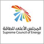 دبي تنشئ مصفاة لتغطية احتياجاتها من مشتقات النفط وتصدير الفائض