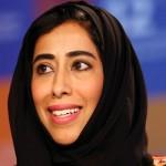 منى المري: النموذج الإماراتي يحظى باحترام العالم