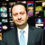 مدير عام {سكاي نيوز} العربية: نطمح لأن نكون الوجهة المفضلة للجمهور العربي