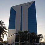 دبي تنظم «جائزة الاقتصاد الإسلامي» بالتزامن مع القمة العالمية