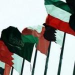 دول «التعاون» تسعى لإيجاد قاعدة صناعية وزراعية تؤمّن حاجات «ما بعد النفط»