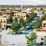 الإمارات: 10 آلاف مسكن للمواطنين خلال 5 سنوات بـ8 مليارات درهم