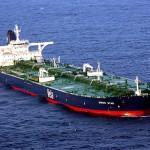 312 مليار دولار إيرادات السعودية من النفط خلال 2012