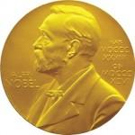 عضو فريق بحثي بـ«مدينة العلوم والتقنية» يحصد جائزة «نوبل» للفيزياء