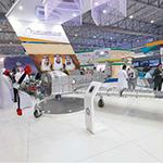 150 طالباً إماراتياً بكليات التقنية يصنعون أول طائرة إماراتية محلية
