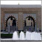 الرياض: «جامعة نورة» ترفض طلباً لـ«هيئة الأمر بالمعروف» بافتتاح مكتب لها