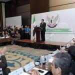 """المعارضة السورية توافق على المشاركة في """"جنيف 2"""""""