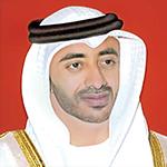 عبدالله بن زايد: الإمارات استطاعت تجاوز كل التحديات لإنشاء واحة من الإستقلال والأمن والأمان