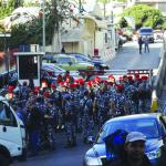 السعودية تطلب من رعاياها مغادرة لبنان