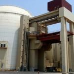 استراليا تتطلع للاستفادة اقتصاديا من دفن النفايات النووية
