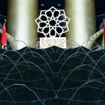 99 ٪ من المجتمع يدعم دبي لاستضافة إكسبو 2020