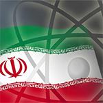 إيران غاضبة من العقوبات وتقاطع المحادثات النووية