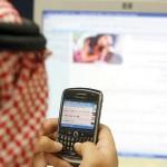 إحالة متورطين في ترويج الشائعات عبر مواقع التواصل الاجتماعي إلى القضاء