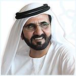 محمد بن راشد: القائد الحقيقي من يصنع واقعاً جديداً لشعبه ومجتمعه