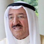 الكويت تتبرع بـ 500 مليون دولار للشعب السوري