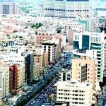 السعودية تغطي 70% من احتياجاتها من العمالة المنزلية عبر اتفاقيات مع 4 دول