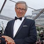 فوربس: المخرج سبيلبرج أكثر المشاهير تأثيرًا في أمريكا