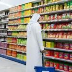 «حماية المستهلك»: لا زيادة في أسعار السلع الرئيسة العام الجاري