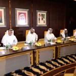 الإمارات: مجلس الوزراء يوافق على قانون الخدمة الوطنية والاحتياطية