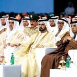 محمد بن راشد يطلق أجندة الإمارات الوطنية للسنوات السبع المقبلة