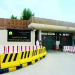 مذيع سعودي يعترف بتسلمه 1.8 مليون دولار من نظام القذافي لإثارة «الفتنة» في المملكة