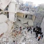 دمشق تنفي تصريحات للأسد برفض التخلي عن السلطة