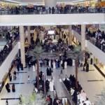 ارتفاع مؤشر «تكلفة المعيشة» في السعودية