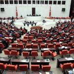 البرلمان التركي يوافق على تقييد استخدام الإنترنت