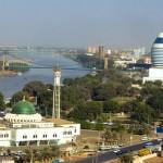 السودان يحصل على موافقة «الطاقة الدولية» لإنشاء مفاعل نووي لتوليد الكهرباء