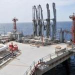 دول الخليج تحدد عام 2018 موعدا أوليا لبدء «مشروع الربط المائي»