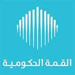 محمد بن راشد: خدمات حكومية تفوق الخيال في القمة «الثالثة»