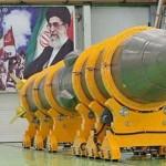 صفقة سلاح عراقية ـ إيرانية تثير قلق واشنطن