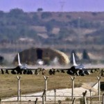 أنقرة.. استقالة 74 طيارا في الجيش التركي