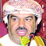 «قطار الخليج» يجوب الدول الست.. بعد 4 أعوام