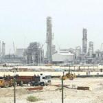 السعودية: تشغيل المرحلة الأولى من أكبر محطة لتحلية المياه في العالم