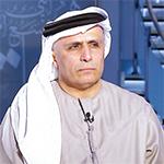 هيئة الطرق والمواصلات بدبي تطرح مشروعات ذكية في القمة الحكومية