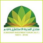 مدَّخرات السعوديات 100 بليون ريال .. واستثماراتهن 60 بليوناً