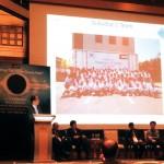 استعراض نتائج إطلاق «دبي سات – 2» وبناء «خليفة سات» أمام مؤتمر عالمي