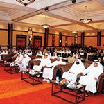 """""""مالية دبي"""" تدشّن رسمياً برنامج """"التخطيط المالي الذكي"""""""