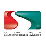دبي تصدر 4600 رخصة في الربع الأخير بنمو 12%