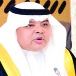 السعودية تستعيد عدداً من مواطنيها من سورية.. وتحذّر من جهات «مشبوهة» في تركيا