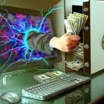تحذيرات من عمليات نصب إلكترونية باسم «كهرباء دبي»