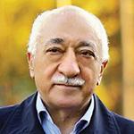 المسكوت عنه في الحرب بين أردوغان وغولن:  <code><br/></code>  التلاعب بنسيج تركيا الاجتماعي