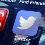 تركيا: تويتر أغلق بحكم قضائي بعد شكاوى