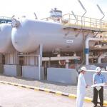 السعودية ترصد 18 مليار دولار للاستثمار في بناء محطات تحلية ذات كفاءة عالية