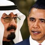 الرياض لا تُريدها زيارة تخديرية – عبدالله الشمري