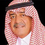 السعودية: الأمير مقرن بن عبد العزيز وليا لولي العهد