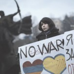 أوباما يتهم بوتين بخرق القانون الدولي.. ولافروف يرفض اتهامات واشنطن